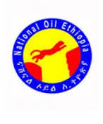National Oil Company (NOC) -Ethiopia