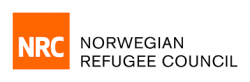 Norwegian Refugee Council(NRC) - Ethiopia