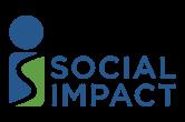 Social Impact (SI) Inc.
