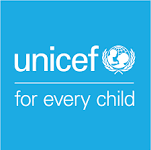United Nations Children's Fund (UNICEF) - Ethiopia
