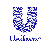 Unilever Ethiopia