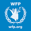 United Nations World Food Programme - WFP Ethiopia