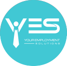 YES | Your Employment Solutions
