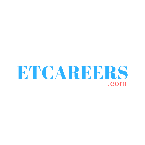 Jobs in Ethiopia | Etcareers.com