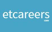 Jobs in Ethiopia | Ethio Jobs | Vacancy in Ethiopia | Etcareers.com